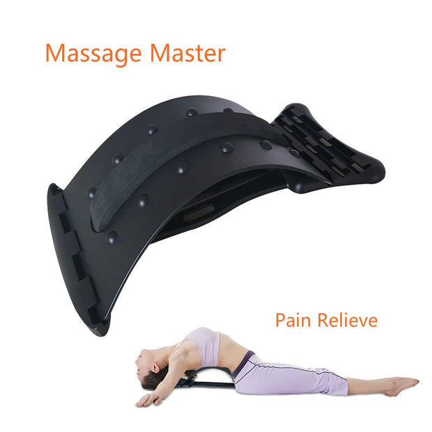 BIZARRE® Back Stretcher