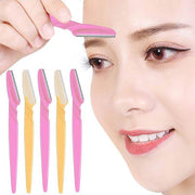 BIZARRE® Eye-Brow Trimmer