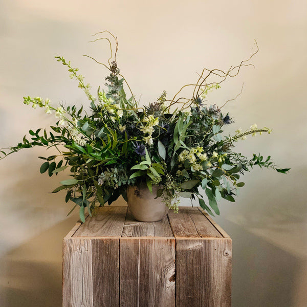 Meadow - Daily floral delivery from Botanica Floral Design