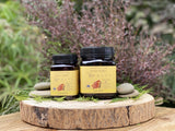 Kalti Australian Bush Honey