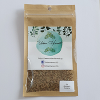 Dill seeds 5 grams pack