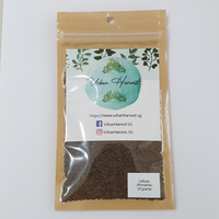 lettuce seeds 5 grams pack