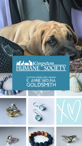Kingston Humane Society