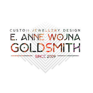 E. Anne Wojna Goldsmiths