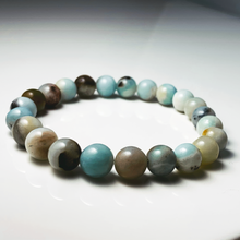 Load image into Gallery viewer, Amazonite Bracelet
