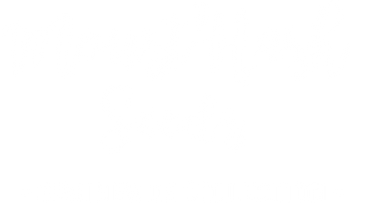 Moust'Hash Seeds
