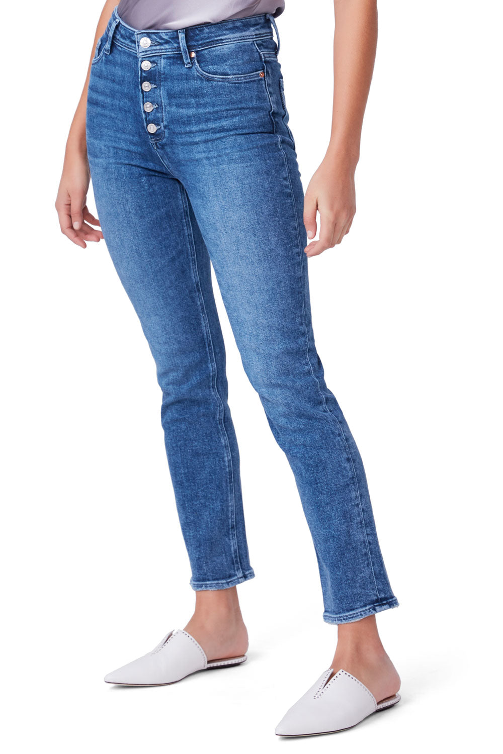 CINDY SKYSONG JEANS