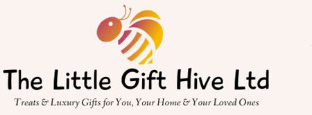 The Little Gift Hive Ltd