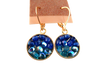 M3417 Jewel Earrings