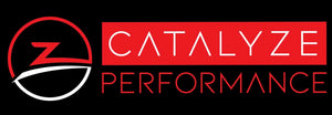 Catalyze Performance
