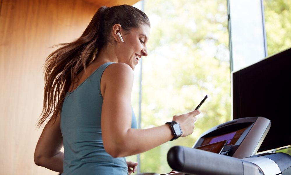 How to Set up Your Treadmill