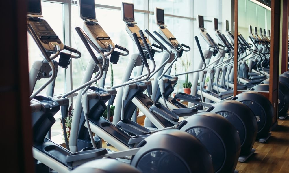 What To Consider When Buying an Elliptical