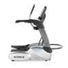 True CS400 Elliptical