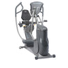 Octane xR6 Elliptical