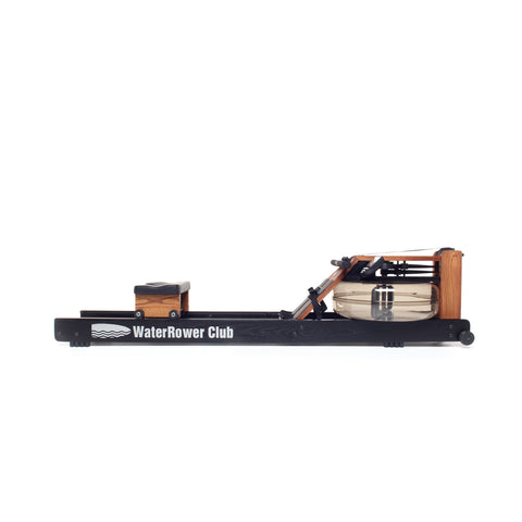 WaterRower - Club Model Rowing Machine