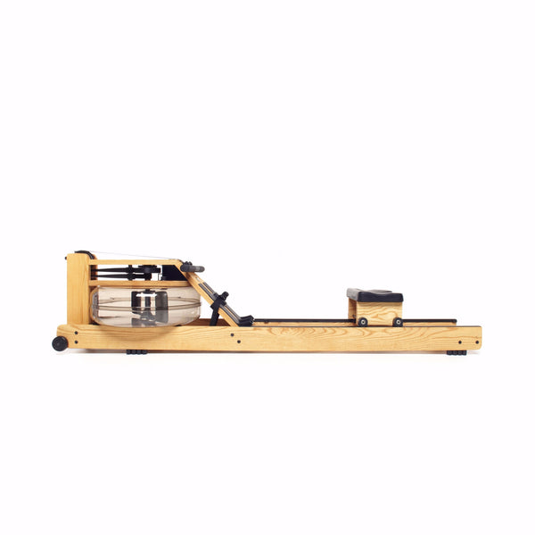 WaterRower - Natural Rowing Machine