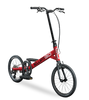 ElliptiGo SUB Stand Up Bike