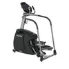 Spirit Fitness CS800 Stepper