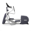 Precor EFX 425 Elliptical