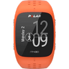 Polar M430 GPS Running Watch with Continuous Wrist Based Heart