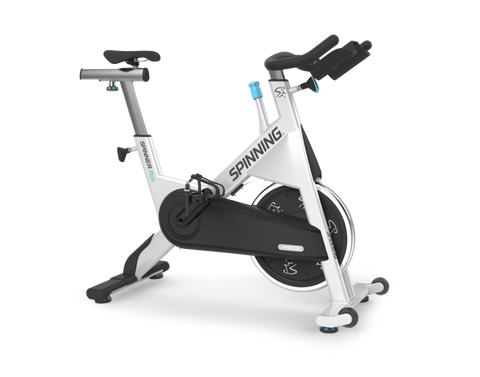 Precor Spinner® Ride with Belt Drive
