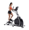 Spirit XE195 Elliptical (New 2016 model)