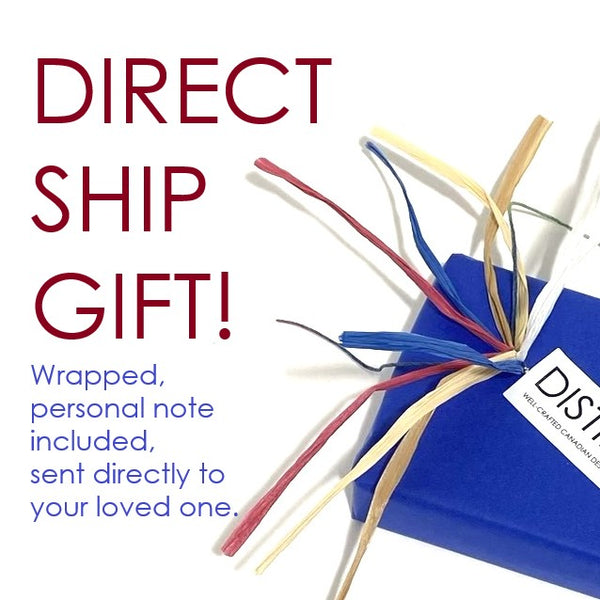 DIRECT GIFT SHIP