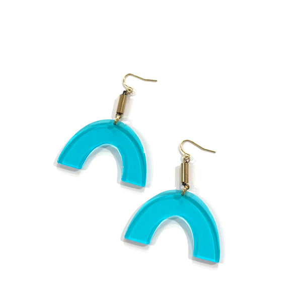 'Vuttue Earrings'