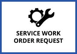 Service Work Order Request