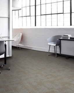 Carpet Tile Primal Arko Floors
