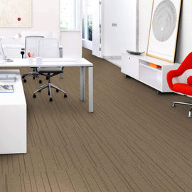 Carpet Tile Queen-748 Arko Floors