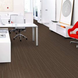 Carpet Tile Queen-869 Arko Floors