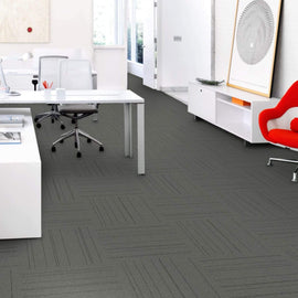 Carpet Tile Queen-949 Arko Floors