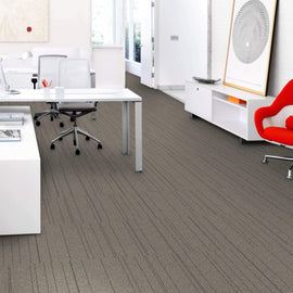 Carpet Tile Queen-959 Arko Floors
