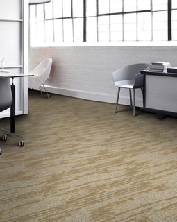 Carpet Tile Vend-841 Arko Floors