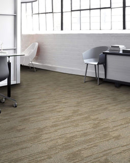Carpet Tile Vend-858 Arko Floors