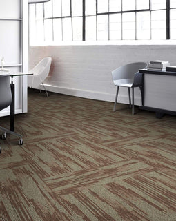 Carpet Tile Vend-869 Arko Floors