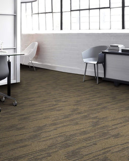Carpet Tile Vend-878 Arko Floors