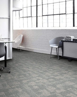 Carpet Tile Vital Arko Floors