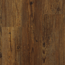 Luxury Vinyl Plank Bristle Cone Arko Floors