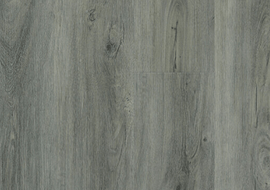 Luxury Vinyl Plank Debut Arko Floors