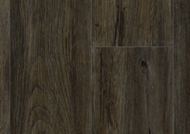 Luxury Vinyl Plank Encore Arko Floors