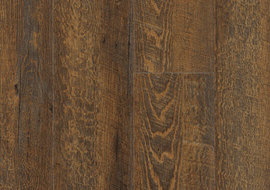 Luxury Vinyl Plank Gala Arko Floors