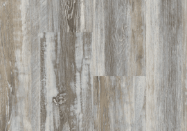 Luxury Vinyl Plank Gray Skies Arko Floors