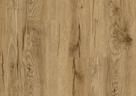 Luxury Vinyl Plank Sawdust Arko Floors