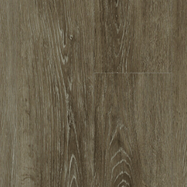 Luxury Vinyl Plank Scene Arko Floors