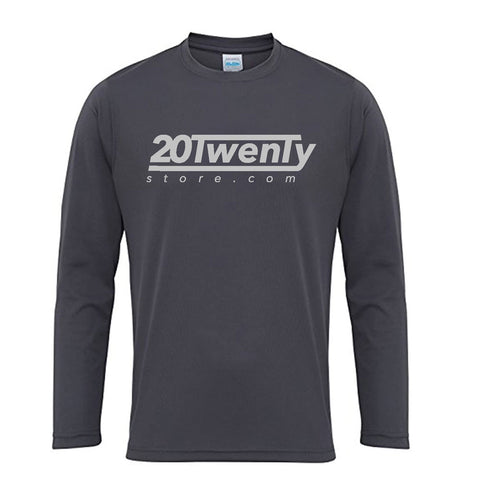 20TwentyStore Logo Race Shirt