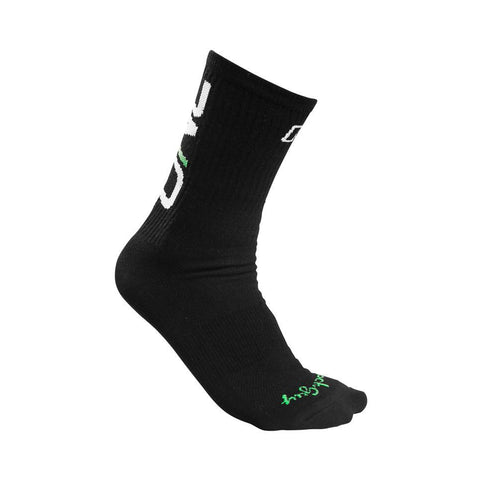 OneUp Components Socks