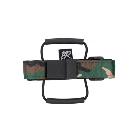 Back Country Research Mutherload Strap Camo