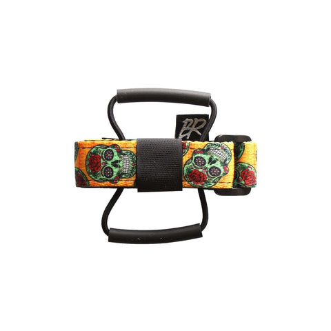 Back Country Research Race Strap Los Muertos